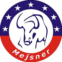 logotypmejsnerubojnia